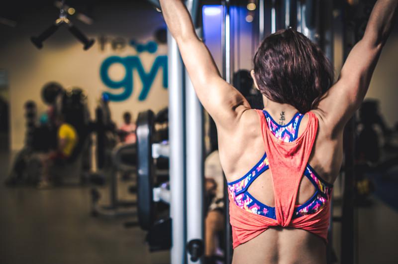 GymShoot_310516-093.jpg