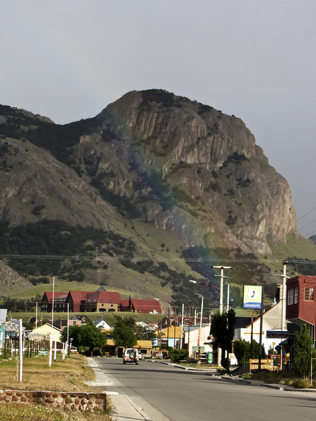 El Chalten 201112 037.jpg
