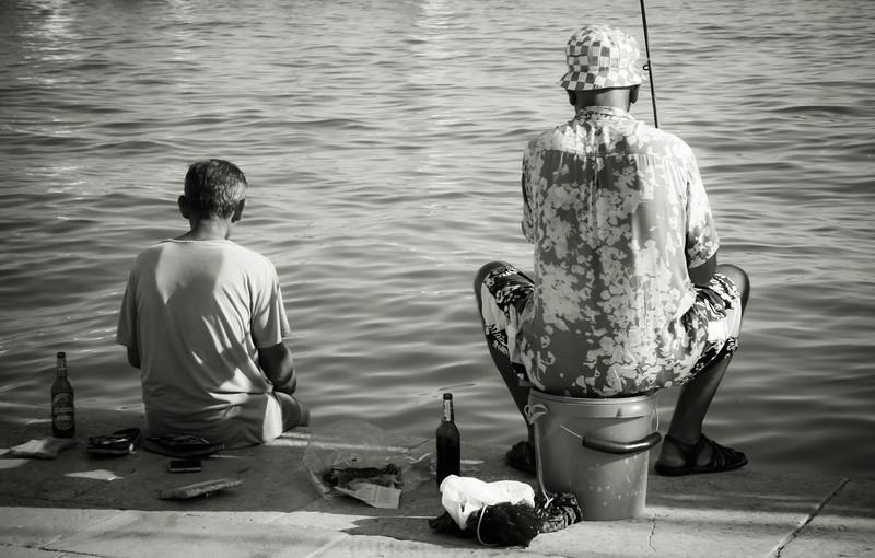 Fishing Friends.jpg