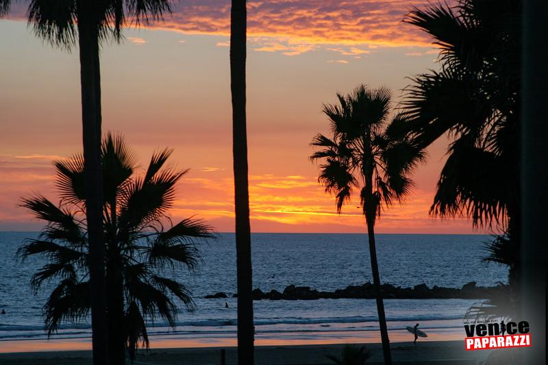 Venice Beach Fun-100.jpg