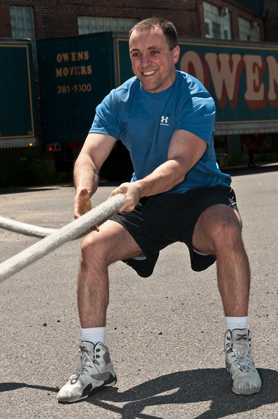 TPS Strongman Day 6-4-2011__ERF3306.jpg