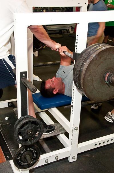 TPS Training Day 5-29-2010_ERF6504.jpg