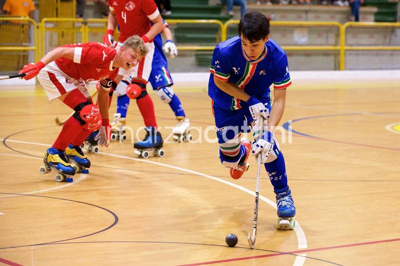 18-09-03-Italy-Switzerland09