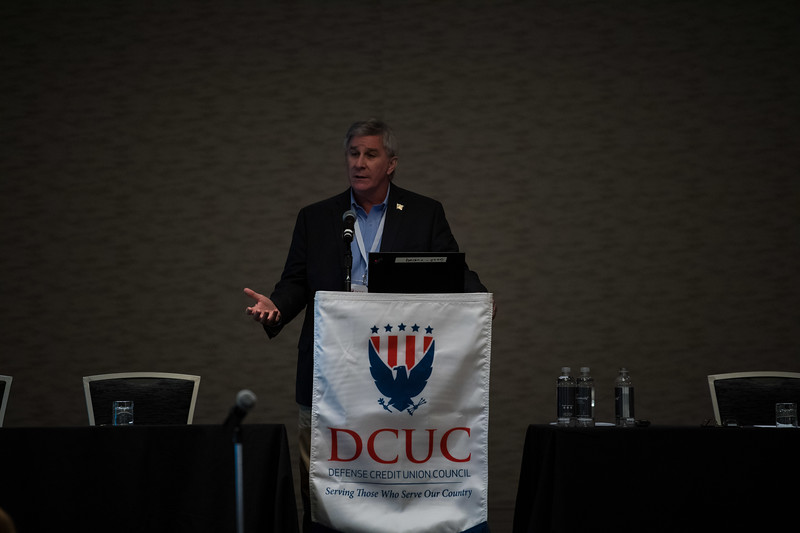 DCUC Confrence 2019-540.jpg