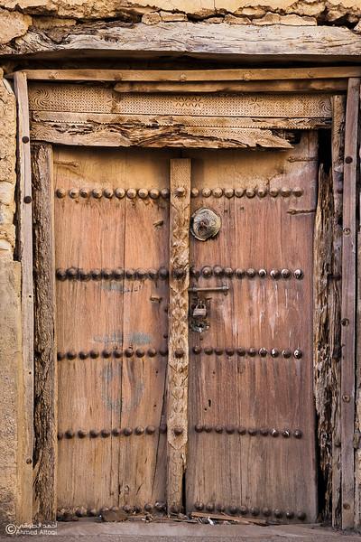 Omani door12- Oman.jpg