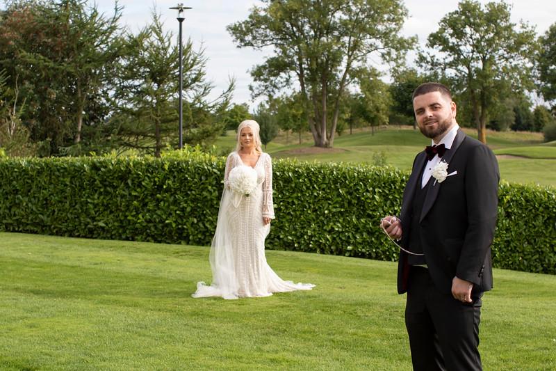 Wedding 1-458.jpg