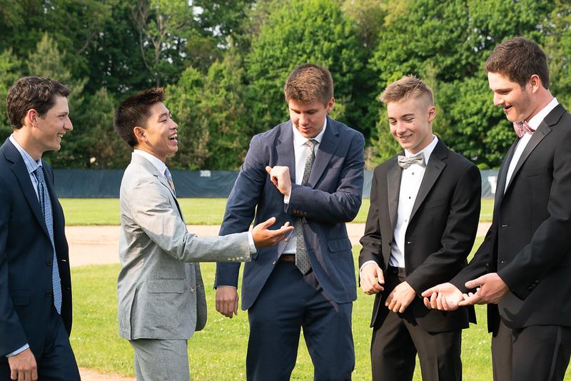 Staples Sr Prom June 2019-1705.jpg