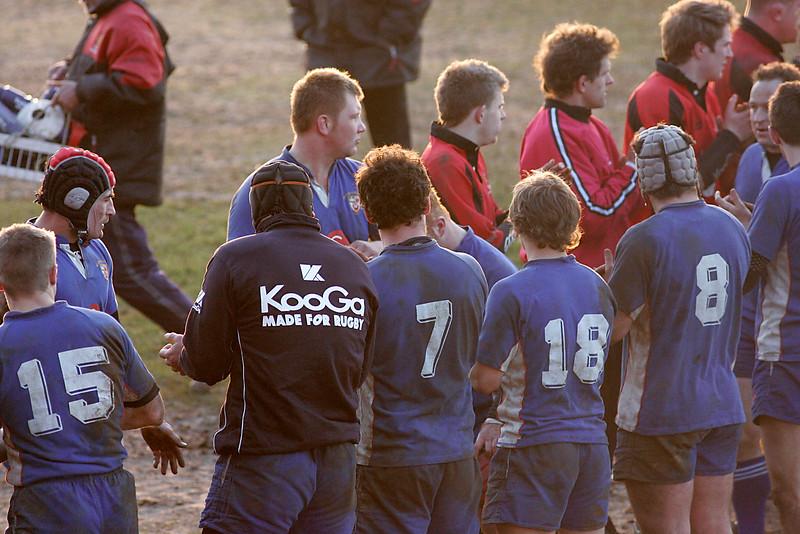 ct_rugby280106_068.jpg