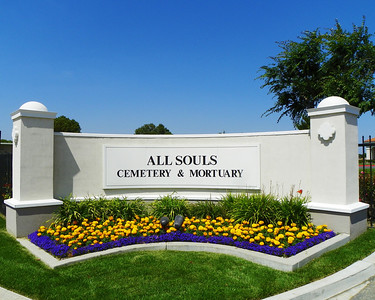 All Souls - Long Beach