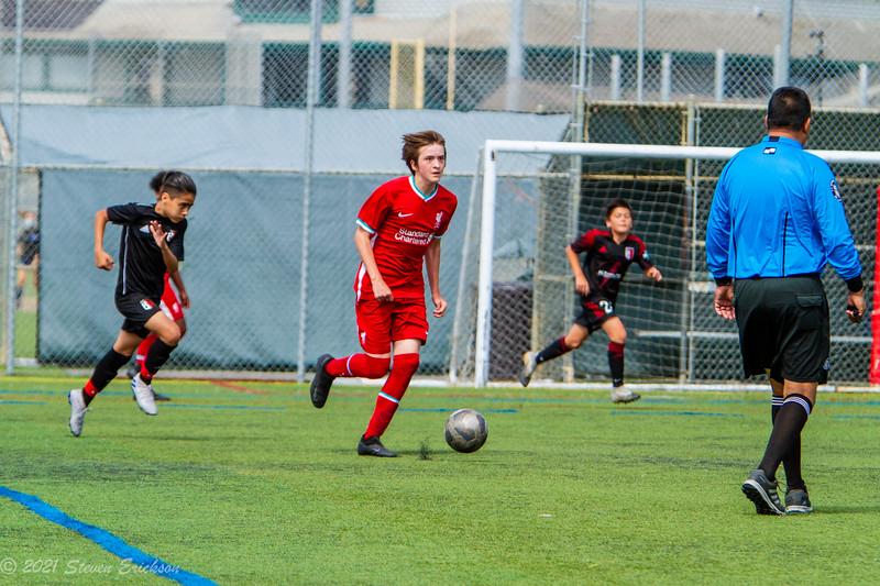 LFC 07BA1 vs FCBA-5878.jpg