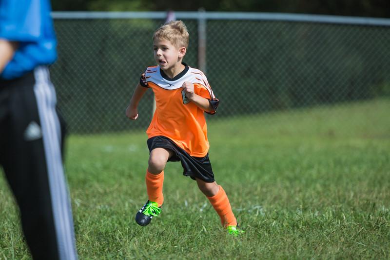 gabe fall soccer 2018 game 2-106.jpg