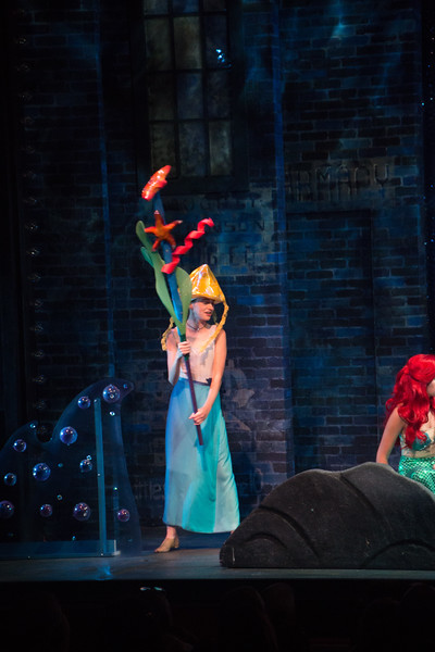 Gateway Little Mermaid 2018-223.jpg