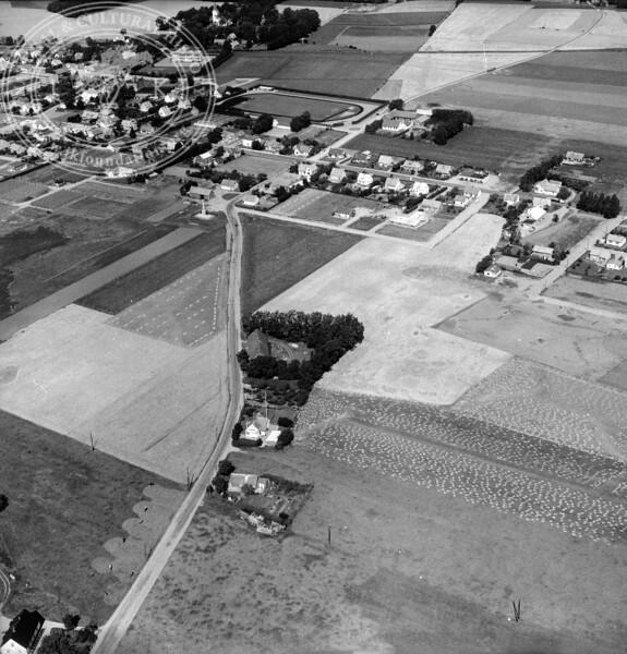 0,25km southeast Kvidinge monument | EE.0917