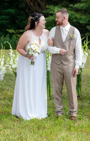 Rock Springs Wedding12.jpg