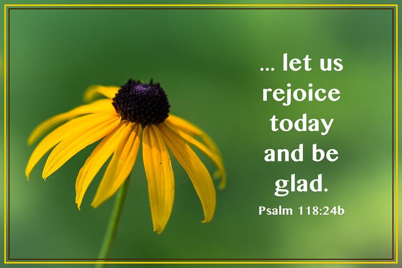 19_Psalm118-24_CSR_2018-8-12.jpg