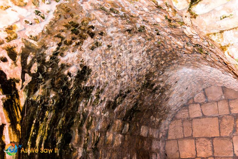 Kotel-Tunnel-9408.jpg