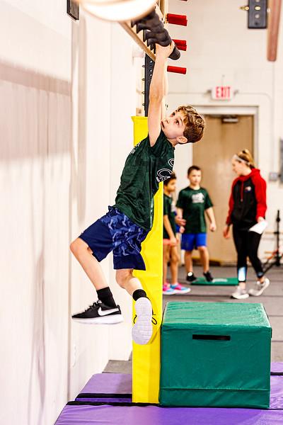 USA-Ninja-Challenge-Competition-0033.jpg