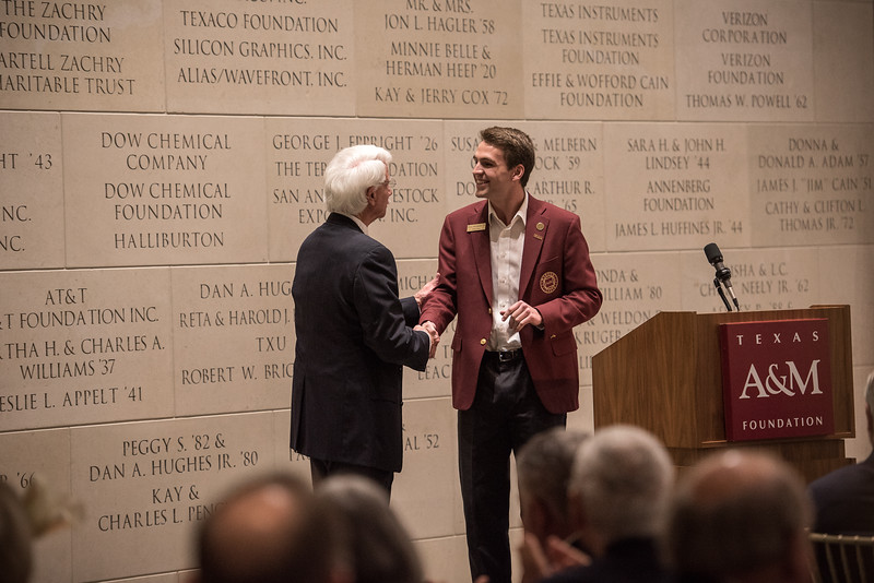 Texas A&M Foundation Legacy Society-65.jpg