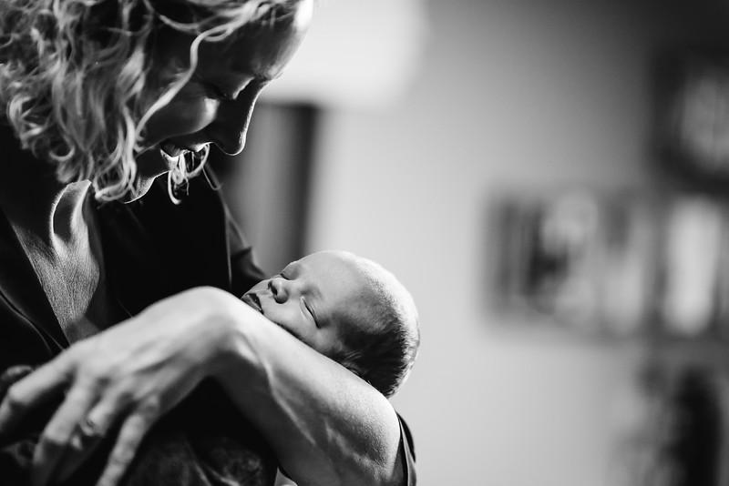 Newborn-Louise (38 van 142).jpg