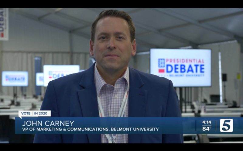 Channel5CBS_Oct22_CarneyInterview.png
