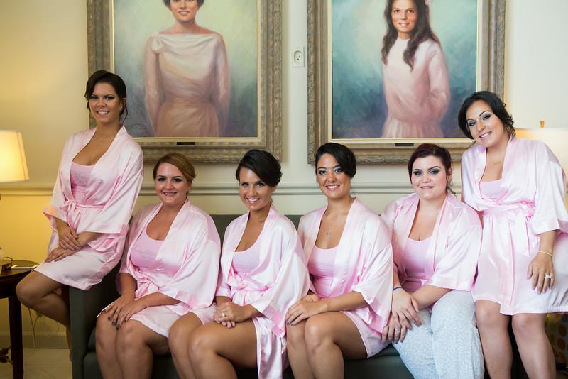 Westin Collonade Wedding Coral Gables -Fernando and Lesley-111.jpg
