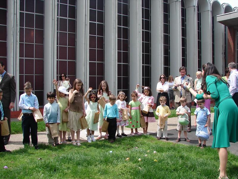 2008-04-27-Holy-Week-and-Pascha_710.jpg