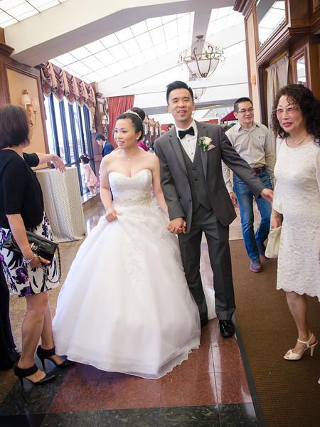 edwin wedding web-4342.jpg