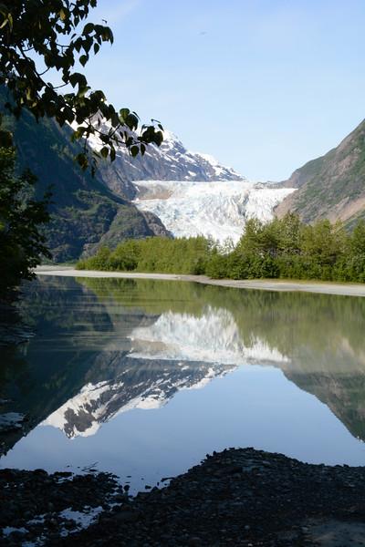 Davidson Glacier View GP.jpg