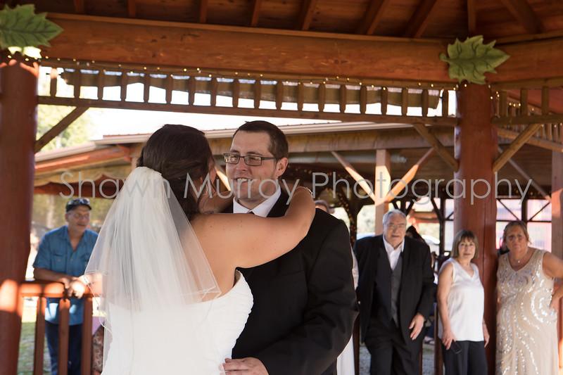 0903_Megan-Tony-Wedding_092317.jpg