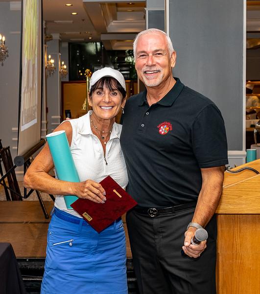 2019 PBS Golf Fundraiser -Ken (206 of 247).jpg