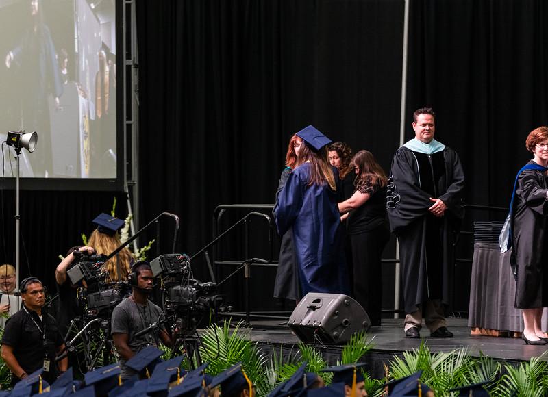 Graduation Day-13.jpg