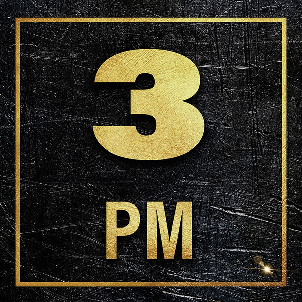 3p.jpg