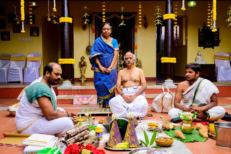 2019-12-Ganesh+Supriya-4467.jpg