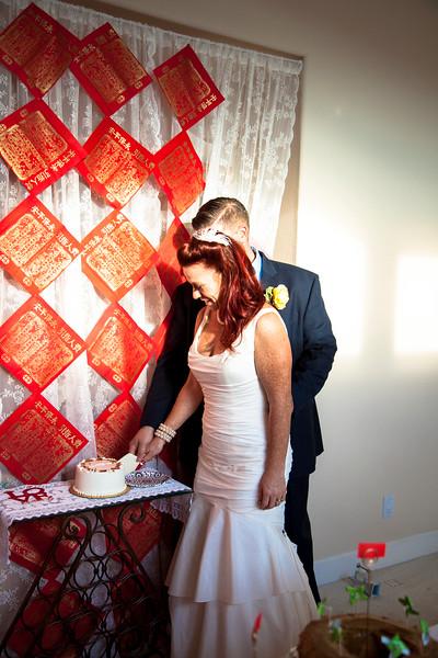 Megs & Drew Wedding 9-13-1303.jpg