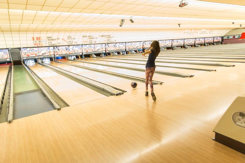 Maddie bowling-9394.jpg