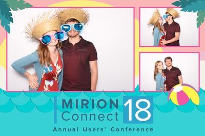Mirion Corporate