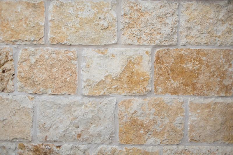 Stone BH5A8603.jpg