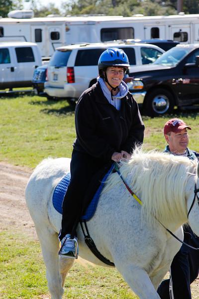 SIRE Ride-a-thon 2013-6557.jpg