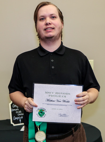 motlow-honors-2018-0033.jpg