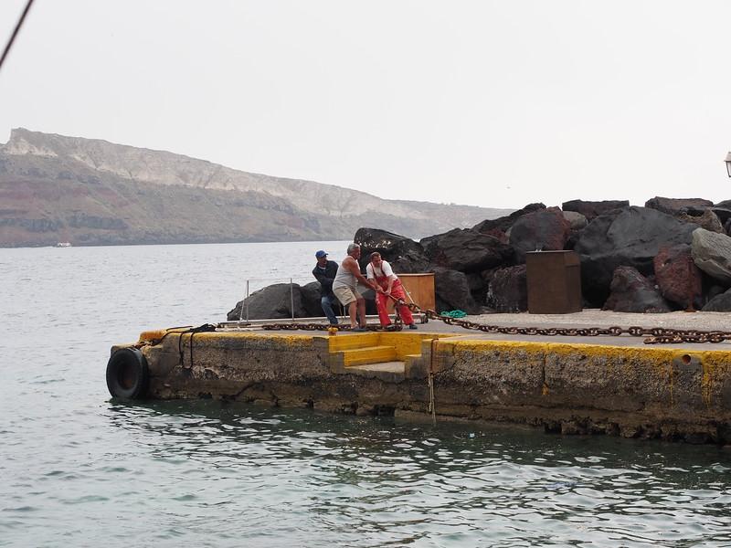 Santorini - 2-17593.jpg