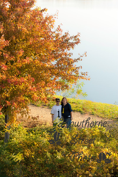 Chris and Gretchen-a8.jpg