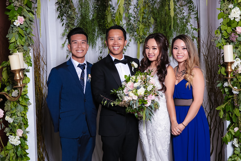 Quang+Angie (66 of 75).jpg