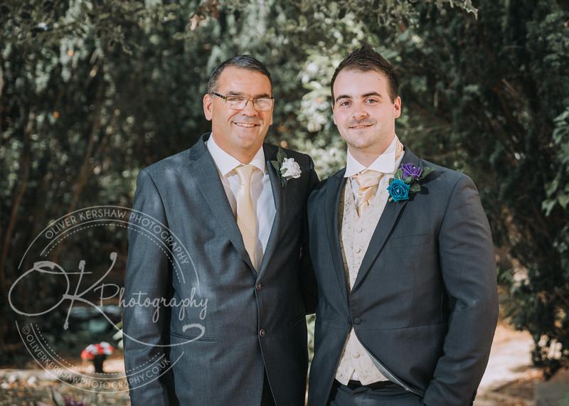 Asha & James-Wedding-By-Oliver-Kershaw-Photography-120340.jpg