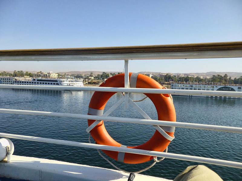 11 nile river cruise 157.jpg