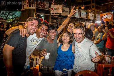 20140126_CARNAVAL_ARACAJU_BRAZIL (42 of 66)