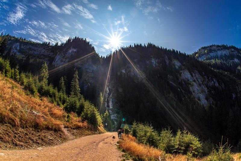 Cascada Cailor (26).jpg
