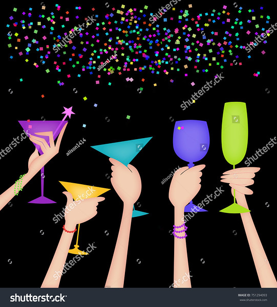 stock-photo-hands-raising-glasses-in-a-celebratory-toast-with-confetti-on-a-black-background-751294093.jpg