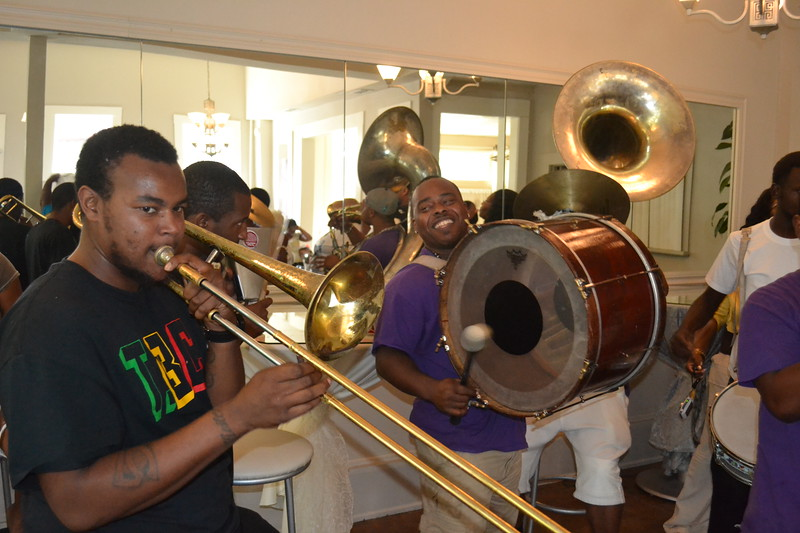 077 TBC Brass Band.jpg
