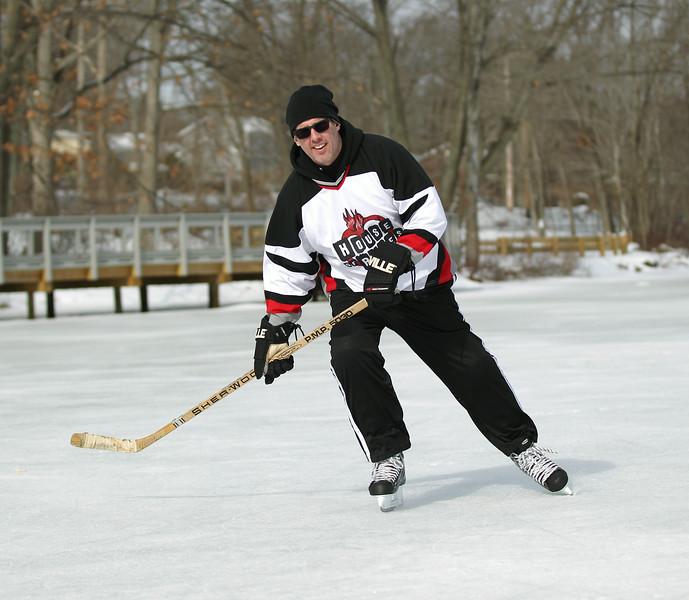 20140208_EMCphotography_PondHockeyCongersLakeNY-41.jpg