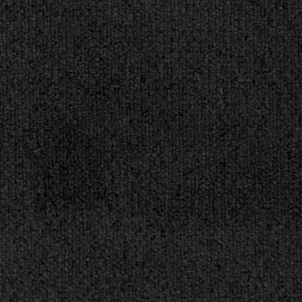Velvet-Obsidian.jpg
